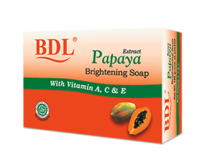 BDL-New-Papaya