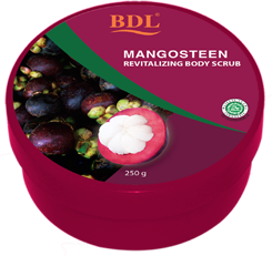 BDL PRODUCT_revisi_251114_Body Scrub_Mangosteen