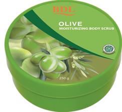 BDL PRODUCT_revisi_251114_Body Scrub_Olive