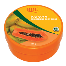 BDL_body_scrub_papaya