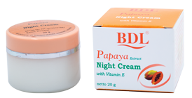 BDL_night_cream