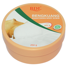 bdl-product_revisi_251114_body-scrub_bengkuang