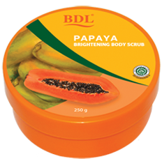 bdl-product_revisi_251114_body-scrub_papaya