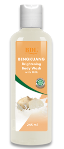 bdl_body-wash_bengkuang
