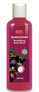 bdl_body-wash_mangosteen