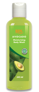 bdl_body-wash_avocado