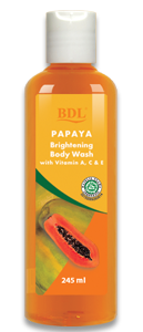 bdl_body-wash_papaya